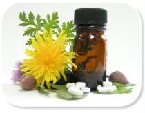 homeopathy | homeolistic